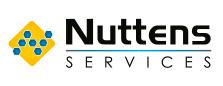 Nuttens Services Logo